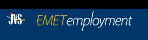 EMET Employment