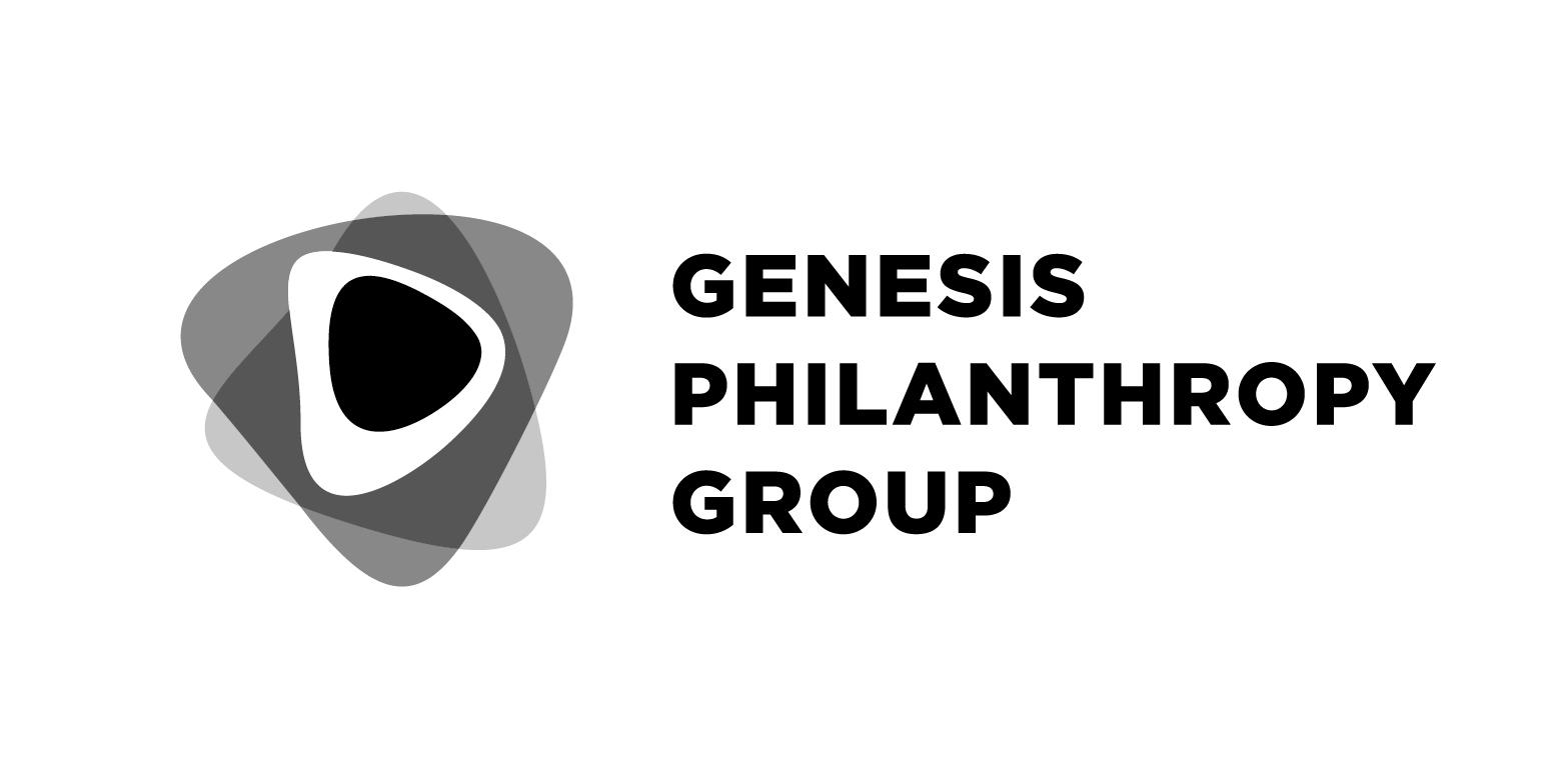 Genesys Philantropy Group