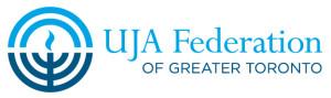 UJA Federation