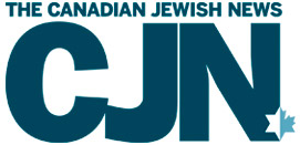 CJN News - October 27, 2014