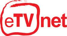 eTVnet Online - December 18, 2014
