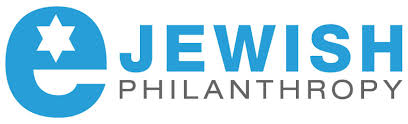 eJewishPhilanthropy - March 06, 2016