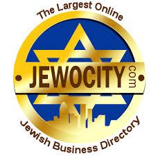 Jewocity - October 15, 2014