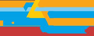 limmud_canada_logo
