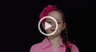 Limmud FSU Canada Promo Video