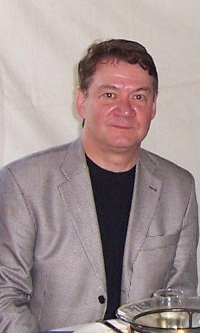 Brian Twohey