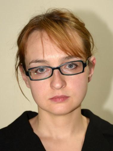 Olena Bagno