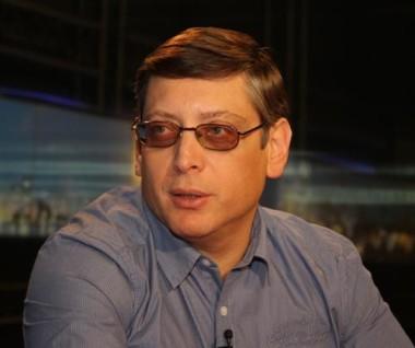 Igor Shchupak