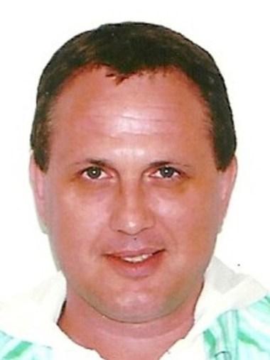 Alexey Osipov