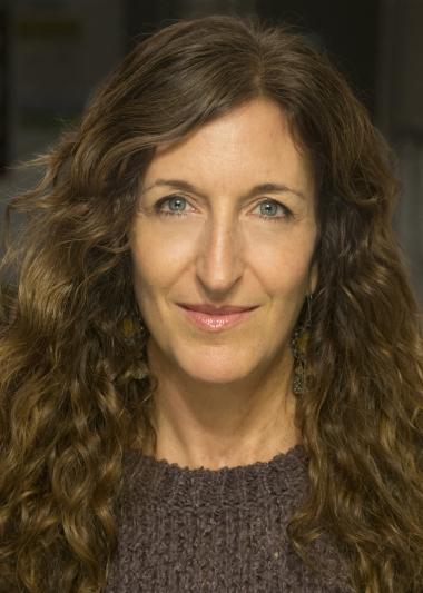 Laura Feldt