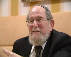 Menachem-Hacohen