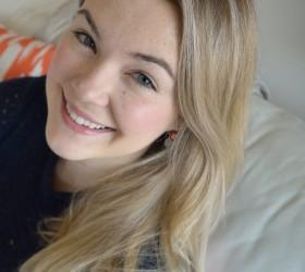 Elena Kovarsky