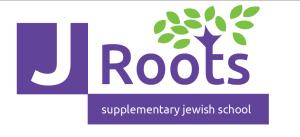 J.Roots