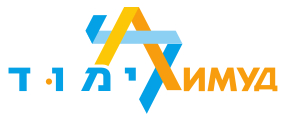 Limmud FSU International Logo