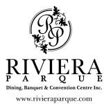 Meir Riviera 057