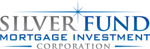 Silver Fund Mortgage Investment