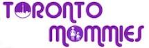 Toronto Mommies