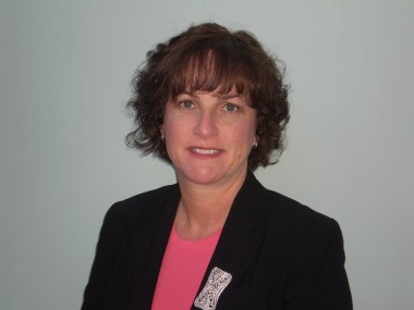 Judy Zelikovitz