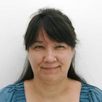 Natalia Feduschak