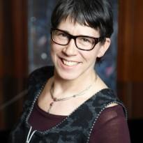 Rita Leistner