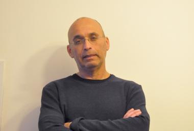 Yuri Korenblum
