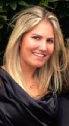Robyn Urovitz