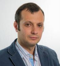 Vadim Sloutsky