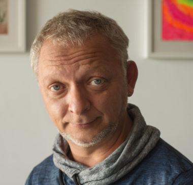 Oleg Kuvaev 2