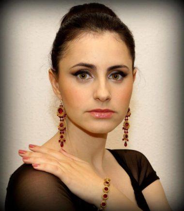 Polina Einem (2)