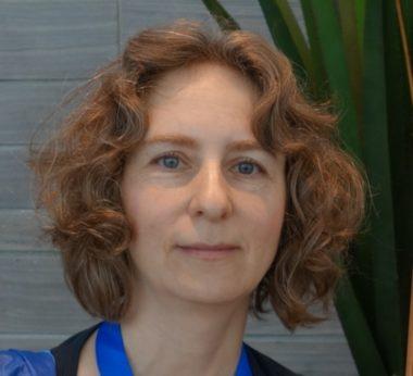 Marina Feldman