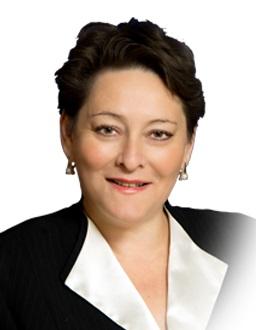 Ellen Korotaeva1