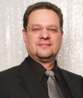 Alex Plotkin